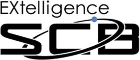 グループウェアサービス「EXtelligence SCB」
