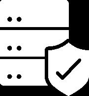 安心のセキュリティ体制